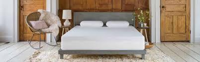 full size mattress two people. Full Size Mattress Two People