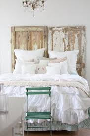 Beach Inspired Bedding Beach Bedroom Furniture Beds Decoration