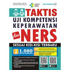 Contoh soal uji kompetensi perawat d3 dan pembahasannya. Harga Buku Kompetensi Terbaik Buku Bacaan Buku Alat Tulis Januari 2021 Shopee Indonesia