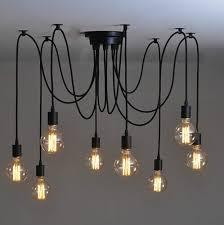 cheap diy lighting. Perfect DIY Chandelier Lamp Online Get Cheap Diy Aliexpress Alibaba Group Lighting -