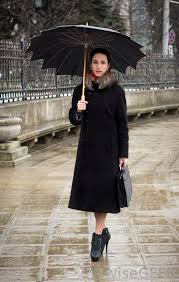the trench coat can be worn casually but also used as a raincoat