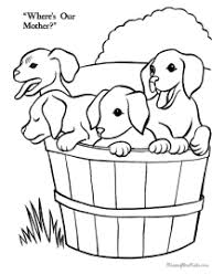 Horses, chickens, cows and more farm coloring pages and sheets to color. Farm Coloring Pages