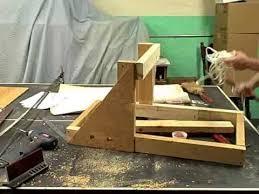 torsion catapult. \ torsion catapult a