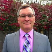 Bob Tarrow - Sales Engineer - Next Industries | LinkedIn