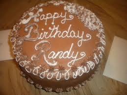 Husbands Birthday Cake Cakecentralcom