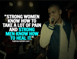 J Cole Love Quotes From Songs Love Quotes Images Cool J Cole Song Quotes