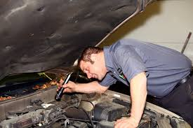 services capitol tech auto repair axle cv joint repair fwd brakes standard or abs clutch repair electric batteries sell and install electric electrical and electronic systems