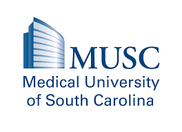 Musc Weight Loss Chart Home Page