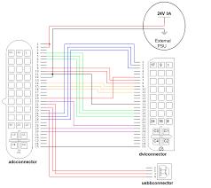 dvi port diagram wiring diagram site hdmi dvi wiring wiring diagram site vga cable wiring diagram dvi port diagram