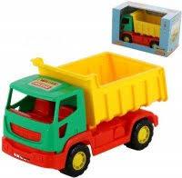 Детские товары - купить детский товар <b>Wader</b> по низкой цене в ...