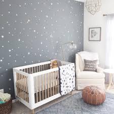 baby room design baby girl bedroom themes nursery bedding and decor crib decoration ideas