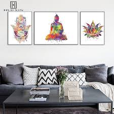 awesome spiritual wall art home wallpaper stickers decals uk canvas vinyl word wooden on spiritual wall art uk with amazing spiritual wall art modern decoration design religious