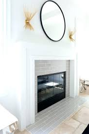 exotic contemporary fireplace mantels contemporary fireplace mantels modern minimal fireplace design living contemporary fireplace mantel surrounds