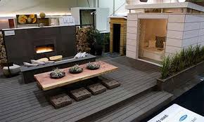 cool outdoor furniture ideas. Cool Outdoor Garden Furniture Ideas Source 2 3 N