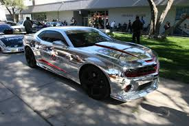Crazy Paint Jobs 20 Cars With The Most Insane Paint Jobs Number 4 Is Just Crazy
