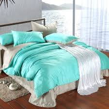 light teal bedding amazing best teal comforter ideas on grey and teal bedding pertaining to teal light teal bedding