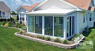 patio sunroom cost sunrooms enclosures canberra cape town