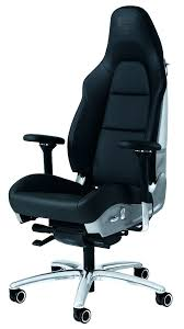 modern executive office chair. office chair porsche design modern executive furniture uk leather reviews red i