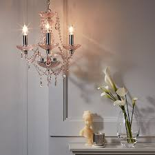 discover nice offers on for globe chandelier in chandeliers and ceiling mild fixtures with confidence all logos are the trademark property of