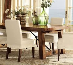 Simple Dining Table Decorating Home Decoration Dining Room