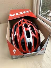 Specialized Prevail Size Chart Helmets Protective Gear Specialized Prevail