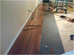 laying hardwood floors lay floor remarkable on with how do you install wood flooring 8 solid