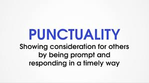 g punctuality character trades lists of positive character lists of positive character traits and qualities for children