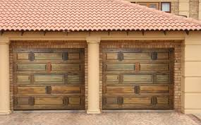 browse our gallery of amazing garage doors