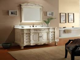 French Bathroom Sink Affordable Affordable Country Vanity French Country Vanity