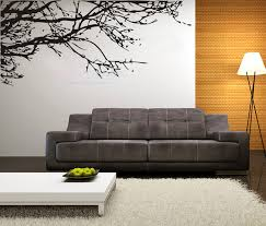home accents wall stickers