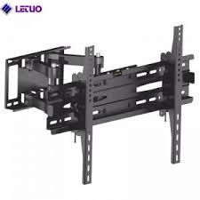tv wall mount for sale. Delighful Wall Buy Cheap FM003 Curved TV Wall Mount Bracket For 3265 Inch With To Tv For Sale A