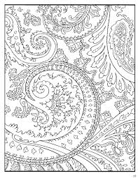 Moses Burning Bush Coloring Page Calming Coloring Pages Free Calming