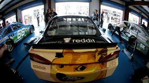 Image result for josh wise dogecoin