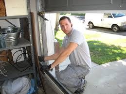 garage door repair dallas tx dallas tx