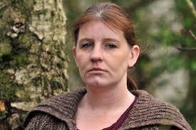 David McNie. Kira Dixon waived her right to anonymity. THE ex-partner of a serial sex attacker wept yesterday as she broke her silence on life with the ... - Rapist-David-McDougall