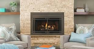 gas vented fireplace direct vent gas fireplace insert home depot gas vented fireplace gas fireplace direct
