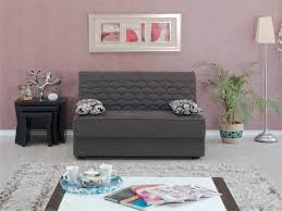 San Diego Bedroom Furniture San Diego Sofa Bed By Empire Furniture Usa