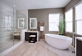 Bathromm Designs bathroom design ideas android apps on google play 4691 by uwakikaiketsu.us