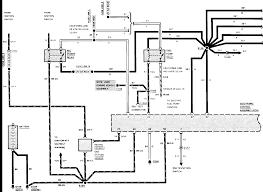 1986 ford ranger 2 3l start position run position position it dies 86 Ford Ranger Wiring Diagram 86 Ford Ranger Wiring Diagram #65 86 ford ranger wiring diagram