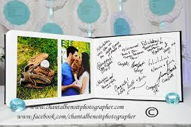 photo guest sign in book 5 ideas for a modern guest book wedding ottawa photography