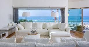 modern beach furniture. Emejing Modern Beach House Furniture Photos - Liltigertoo.com . E