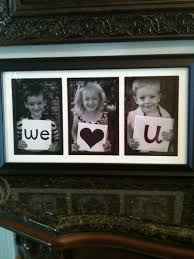 personalized picture frame for grandma diy fresh 21 best ideas images on