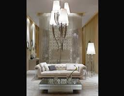 murano due lighting living room dinning. Murano Due Lighting Living Room Dinning O