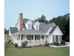 country living house plans. Eplans Farmhouse House Plan - Country Living At Its Best 1936 Square Feet And 4 Bedrooms From Code HWEPL06961 Plans I
