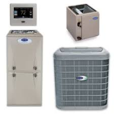carrier furnace. carrier® infinity™ 2 ton 18.5 seer, condenser with furnace 60,000 btuh, evap carrier