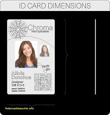 wallet size photo dimension wallet size card template elegant 846 best card dimensions images on