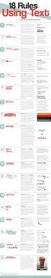 Best Fonts For Resumes Professional Resume Fonts Resume Online Builder 44