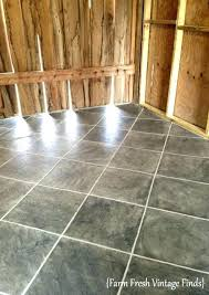 diy staining concrete floor stained concrete basement floor staining ceramic tile floors stain concrete floors indoors