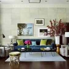 peacock blue furniture. Peacock Blue Sofa Furniture \