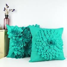 modern cushion cover full size of interior cushion covers modern cushion covers sofa cushions bright cushion